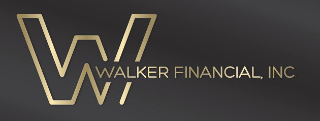 Walker Financial
